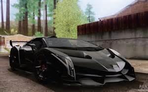 Lamborghini Gta 5 Location Pics For Gt Gta V Lamborghini Veneno Location