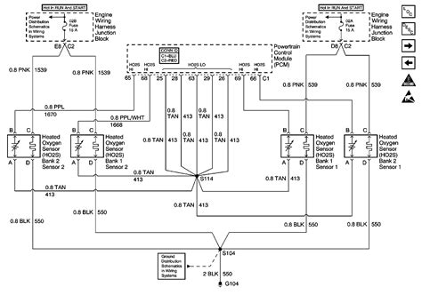 transformer grounding diagram isolated ground wiring system diagram get free image about