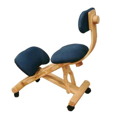 silla ergonomica ordenador silla ergon 243 mica