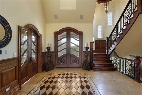 house entry designs foyer interior design and house entryway ideas