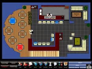 3d Floor Planner plattegrond keuken maken atumre com