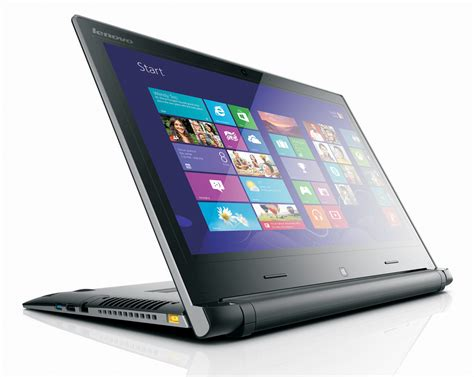 Laptop Lenovo Flex 15 lenovo reveals the flex laptop series a pair of new yogas and the flex 20 all in one pc pcworld