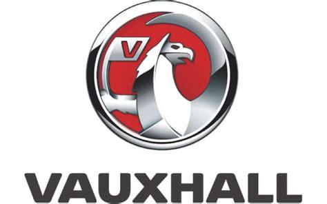 vauxhall logo vauxhall vans arnold clark