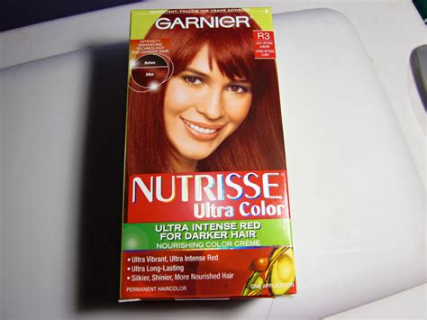 red hair dye box henna hair dye box makedes com