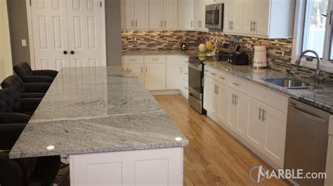 white kitchen granite ideas viscont white granite ideas kitchen design