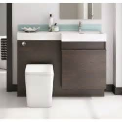 bathroom combination units at great prices easy bathrooms