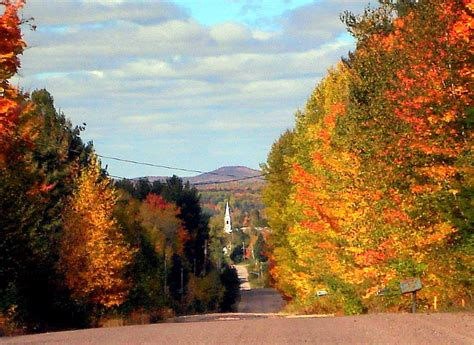 Acreages For Sale by Photos Dignam Land For Sale In Northern And Southern