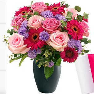 discount florist lakeland fl flower delivery 33813 33860