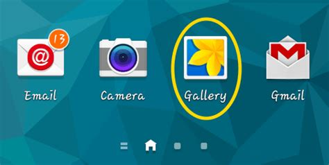 How To Search On Tagged Samsung Gallery Icon Www Pixshark Images Galleries With A Bite