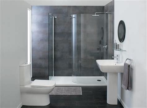 ensuite bathroom ideas design 62 best images about compact bathrooms on pinterest