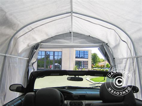 tende garage tenda garage mobile vendita tende garage tenda garage
