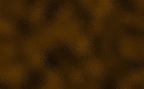 how to blur the background of a photo free illustration texture brown background blur free