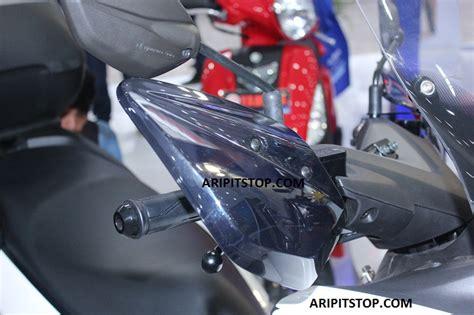 Handle Stelan Yamaha N Max Bad aripitstop 187 yamaha pod sediakan accesories untuk yamaha nmax berikut galerinya