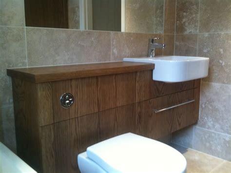 bathroom sink drawer unit 003 oak toilet sink and drawer unit stump furniture