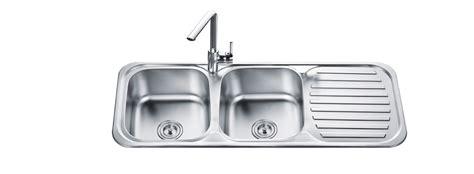large kitchen sink dimensions large kitchen sink dimensions rectangular glass food