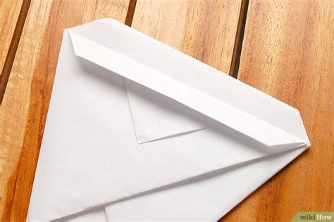 Four Cups Paper Folding - como fazer um copo de papel dobrado 9 passos wikihow