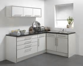 High Gloss White Cabinets White High Gloss Vinyl Kitchen Cabinet Doors Ebay