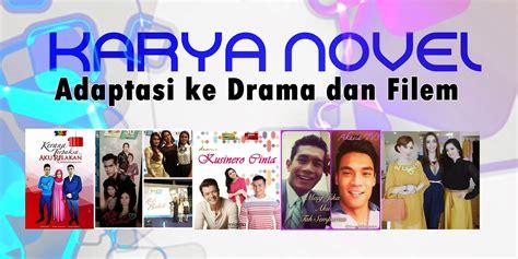 Novel Dari Hari Ke Hari Karya Mahbub Djunaidi lawak senarai parodi novel yang bakal meletup tahun 2015 mynewshub