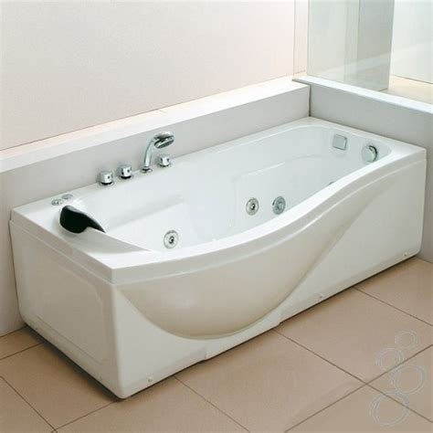 bathtub jacuzzi attachment internet special offers and high street deals on baths