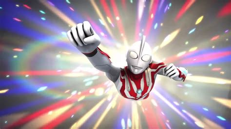 youtube film upin ipin ultraman ribut ultraman ribut ultraman wiki fandom powered by wikia
