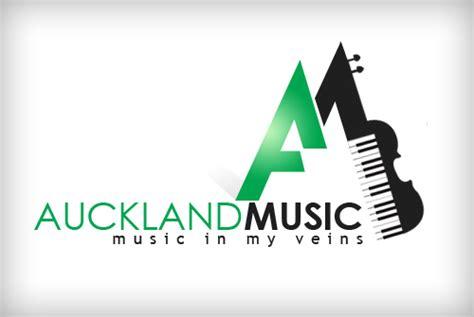 design free music logo music logos