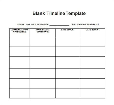 blank timelines website wordpress blog