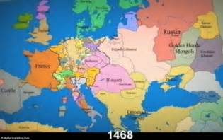 map of 15th century europe europe 15th century map thefreebiedepot