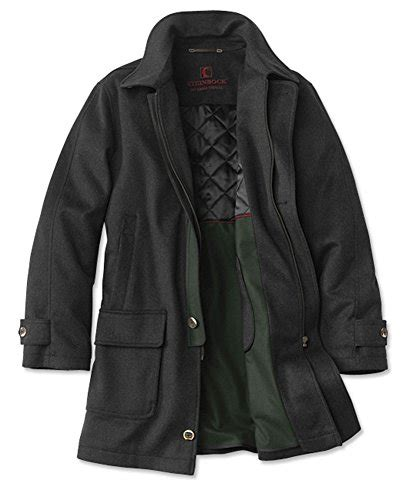 Dress Abu Dhabi Coat orvis innsbruck cruiser jacket 42 buy in uae