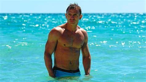 anthony daniels agent james bond movie memorabilia auction