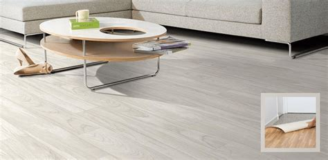 lvt flooring home depot arvelodesigns
