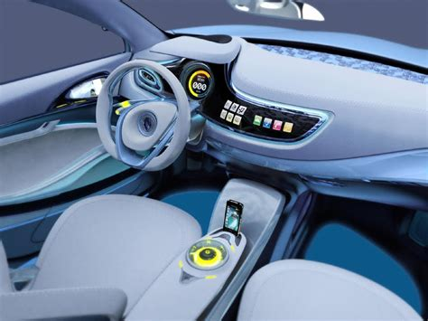 Tesla Car Charge Time Tesla Charge Time 110v 2017 Ototrends Net