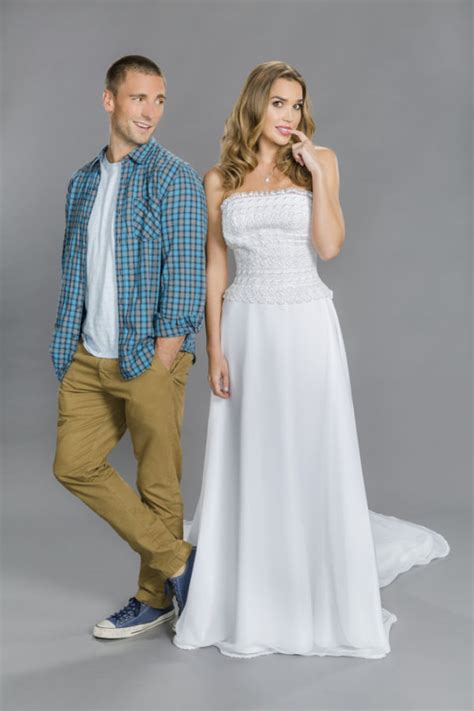cast bridal wave hallmark channel