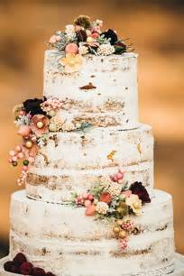 wedding cake rustic 25 best ideas about rustic wedding cakes on rustic wedding foods rustic cake