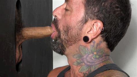 Atlanta gay glory hole