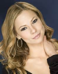 what did shayne lamas play on gh carly jax general hospital hair hairstyle gallery