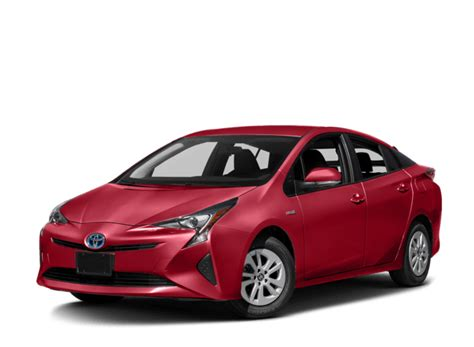 Toyota Prius Lease Deals 2017 Toyota Prius Info And Lease Specials Elmhurst Toyota