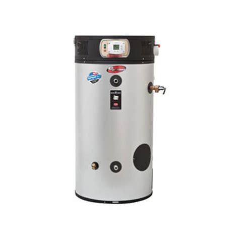 energy water heater efr 1 60t1206en bradford white efr 1 60t1206en 60 gallon 120 000 btu ef series ultra high