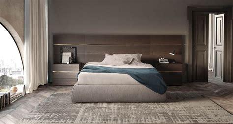 crea la tua da letto crea la tua da letto ordinata immagine with