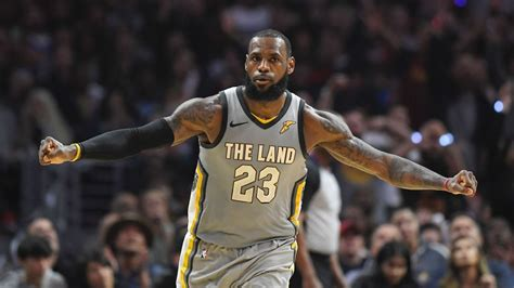 Bad Juju In Cleveland lebron cleveland cavaliers to defy bad luck of no