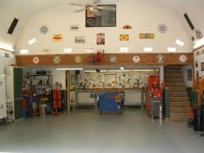 cool garage pictures cool garage ideas make your garage