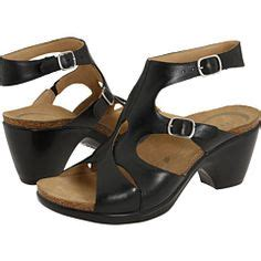most comfortable wedges for walking comfortable shoes for walking on pinterest walking