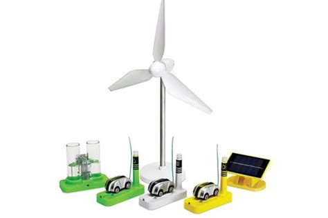 eurotic tv 2011 alternative energy certificate courses in renewable fuelinsaskatchewan