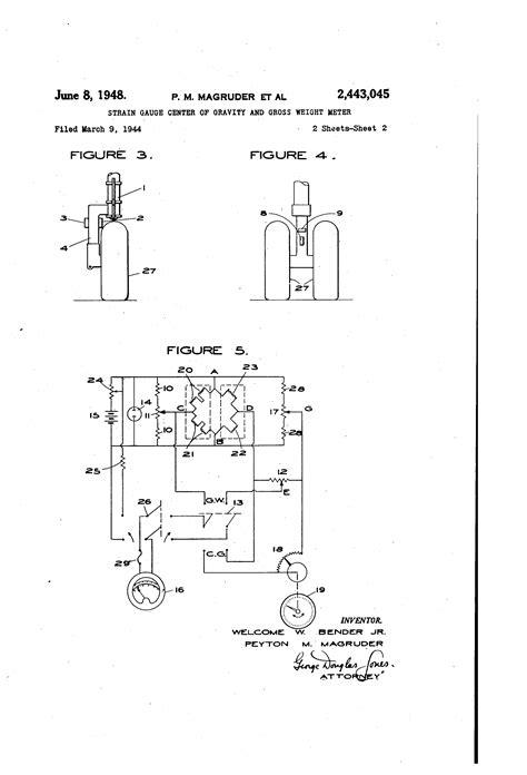 strain wiring diagram 27 wiring diagram images