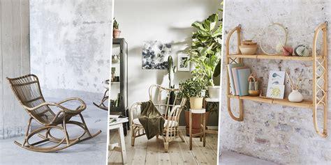 Magazine De Deco by Maison Magazine De D 233 Coration Et Design