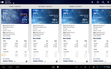 accuweather premium apk accuweather platinum v3 4 2 2 cracked apk haxzone