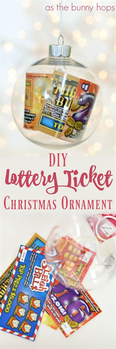 where can i buy tickets to pir christmas lights 1000 ideas about lottery ticket gift on gift baskets cheap and