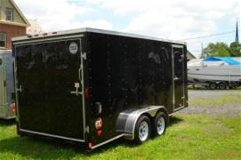 used boat trailers pa used boat trailers dinbokowitz marine shop whitehall pa