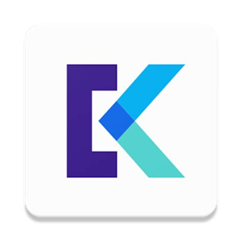 keepsafe apk keepsafe photo vault hide pictures and apk to pc android apk