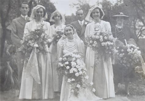 traditional catholic wedding readings traditional catholic wedding vows and other vows are