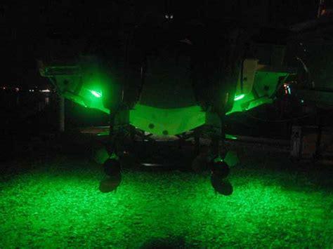 shadow caster underwater led lights 10 led s uledl10